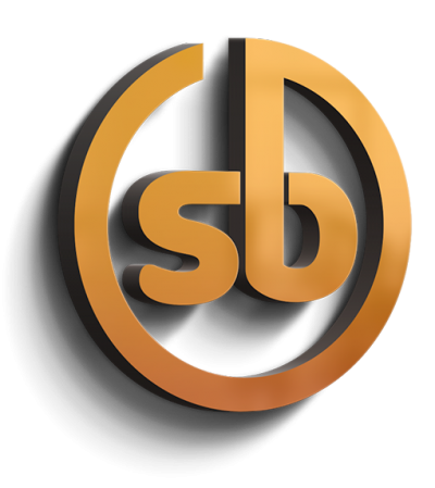 logo_sanchez_braojos_3D_v2
